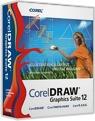 Corel DRAW® (*.CDR)