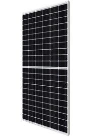 Nově v nabídce Canadian Solar CS3L-365MS