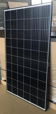 Solární panel Exe Solar A-M330/60 330 Wp