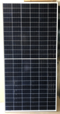 Canadian Solar CS3U-360P 360 Wp