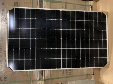 Solární panel Canadian Solar CS3L-365MS 365 Wp