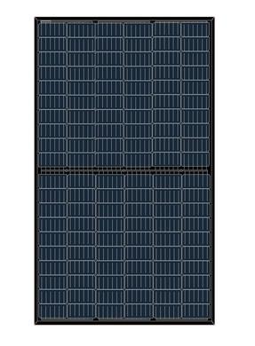 Solární panel LONGI LR4-60HPB-350M 350 Wp celočerné