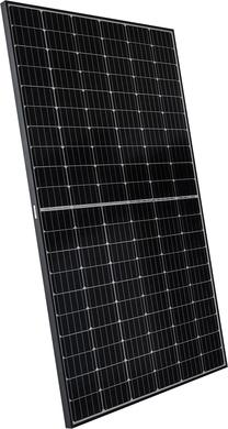 Solární panel EXE Solar A-HCM350/120 350 Wp