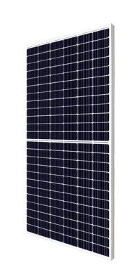 Solární panel Canadian Solar CS3W-450MS 450 Wp