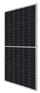 Solární panel Canadian Solar CS3Y-490MS 490 Wp