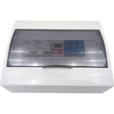 OPL HDO modul v2