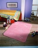 Velvet Baby Blanket 80 x 110 cm a 110 x 140 cm 6066
