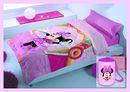 Duvet Disney 537, 170 x 220 cm