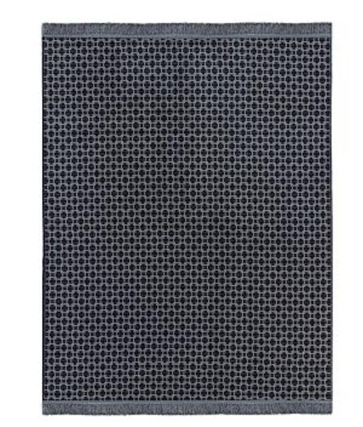 Orion cotton plus 150 x 200 cm - 241353 Zulu