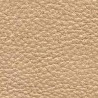 Principelux_073_beige