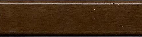 Moření dřeva - Satin F 04
