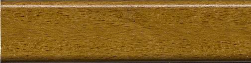 Moření dřeva - Satin F 06