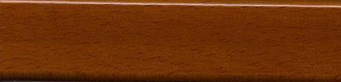 Moření dřeva - Satin F 07