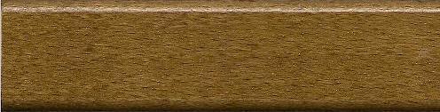 Moření dřeva - Satin F 08