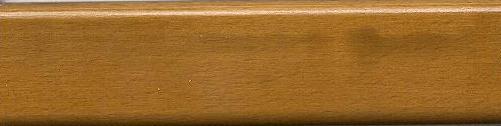 Moření dřeva - Satin F 11