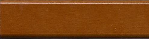 Moření dřeva - Satin F 13