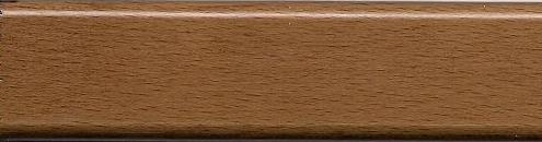 Moření dřeva - Satine F 05