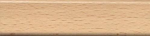 Moření dřeva - Satin F 10
