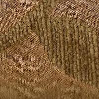 Potahová látka Radica Fiore 14618