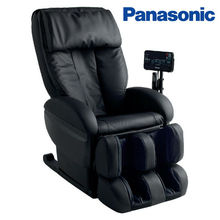 Špičkové masážní křeslo Panasonic EP 58