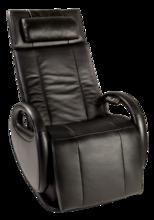 Relaxační a masážní křeslo FX se vzduchovou masáží
