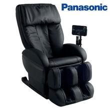 Masážní křeslo Panasonic EP 58