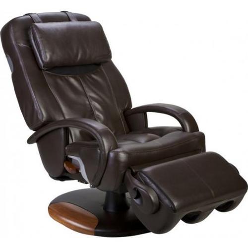 Relaxační masážní křeslo HT 275