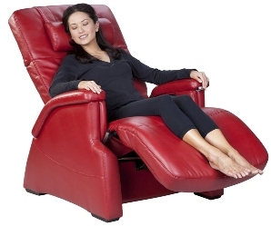 Perfect Chair PC 086