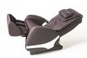 Masážní křeslo Relaxfit 5000 Zero Gravity - masážní křesla cz