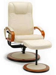 Relaxační křeslo Bern TS 811 - masážní křesla cz