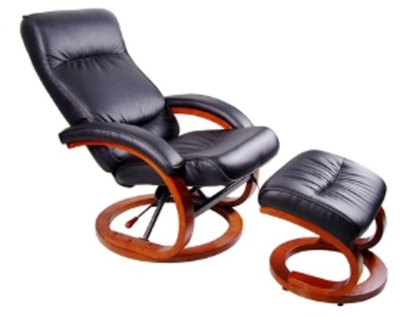 Relaxační křeslo Luzern TS 784 - masážní křesla cz