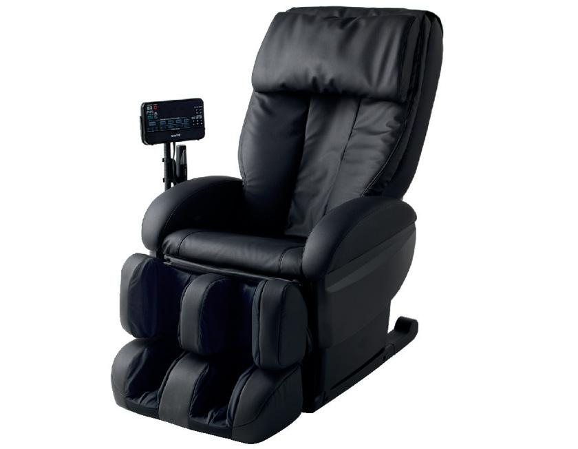 mas n k eslo sanyo hec dr 8700 zero gravity mas n k esla cz. Black Bedroom Furniture Sets. Home Design Ideas