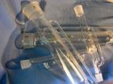 Extrakční přístroj Soxhlet 200 ml kompletní