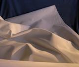 filtrační tkanina, šířka 1250 mm,