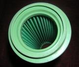 filtr TS Systemfilter 600 / 80 mm