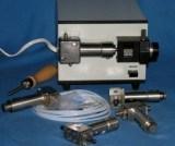 dávkovací mikročerpadlo MMC , 0-1000 ml/hod