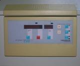 laboratorní centrifuga Heraeus Labofuge 400, vč. rotoru microplate