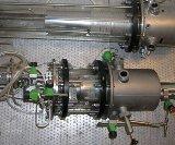 bioreaktory / fermentory  MBR BIO REACTOR AG