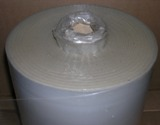 fólie PP 400 x 0,08 mm , bal. 20 kg