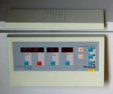 chlazená laboratorní centrifuga Labofuge 400R s výkyvným rotorem