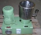 homogenizátor Microtron MB5 EEx