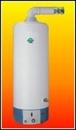 Plynový ohřívač Quantum Q7EU 30 NODS/E 115l, 4,2kW