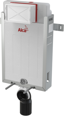 Alcaplast Renovmodul AM115/1000