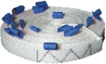 Závěsné zařízení pro ponorná čerpadla     15metrů
