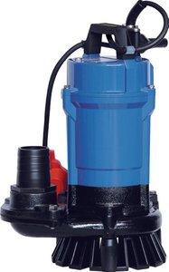 """STAIRS HM 10MA50 230V 2"""" ponorné čerpadlo s plovákem 0,75kW"""