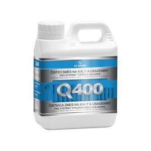 Q 400, 1l