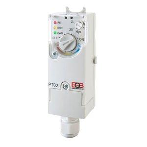 Elektrobock PT02 termostat