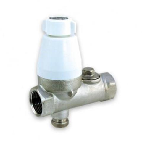 """Pojistný ventil TE 1847 1/2"""" MYJAVA"""