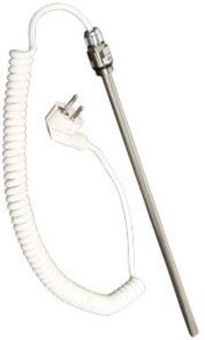 Elektrická topná tyč 500 W Thermal Trend