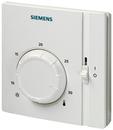 SIEMENS Prostorový termostat RAA 31 8-30°C/24 - 250 V AC